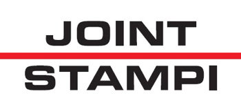 Logo dei clienti - Joint Stampi